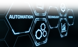 Reg Affairs Operations Automation