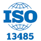 ISO 13485 - Medical Device – Quality Management System