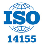 ISO 14155 -  Medical Device Clinical Investigations