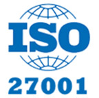 ISO 27001 - ISMS