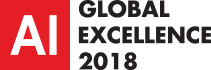 AI Global Excellence 2018 - Most Innovative Life Science Regulatory & Automation Service Provider