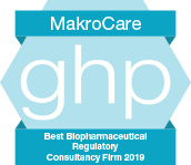 Best Biopharmaceutical Regulatory Consultancy Firm 2019