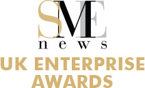 SME News UK Enterprise Awards 2019 - Best Pharmaceutical Strategic Development Specialists